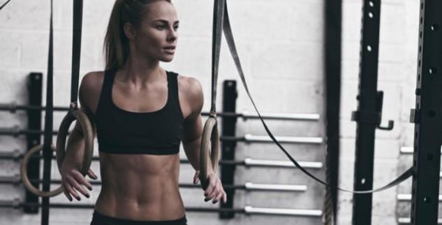 Olahraga Belum Tentu Bisa Menurunkan Berat Badan