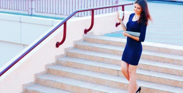 Gaya Hidup Aktif Dapat Mencegah Timbulnya Kanker