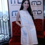 Dewi Sandra Dapat Peran Sebagai Peri