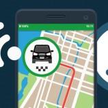 Tarif Taksi Online Disamakan Dengan Tarif Batas