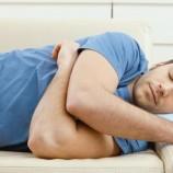Rahasia Dibalik Tidur Siang