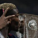 Pogba Sangat Berharap MU Akan Bertemu Juve Di Super Eropa