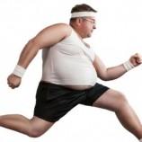 Obesitas Bisa Picu Penyakit Jantung
