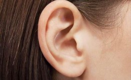 Inilah Fakta Tentang Kotoran Pada Telinga