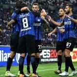 Inter Milan Menang 3-1 Atas Villareal