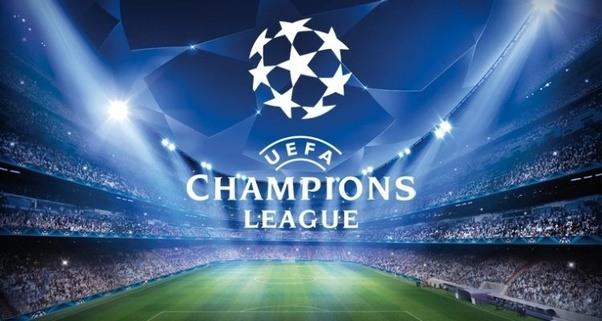Prediksi Bola FC Porto Vs Besiktas 14 September 2017