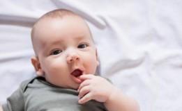 Pentingnya Memeriksa Mata Bayi Sejak Awal