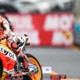 Ungkapan Marquez Untuk Mekanik Terbaru Dari Tim Honda Repsol