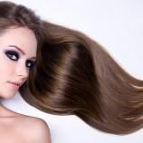 Tumbuhkan Rambut Dengan Bahan Alami Ternyata Lebih Cepat