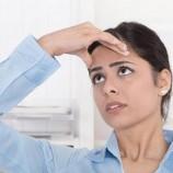 Bahaya Kepala Pusing Sebabkan tumor Otak