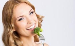 Kandungan Gizi Brokoli Yang Jarang Diketahui Banyak Orang