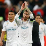 Barcelona Kuasai Punca Klasemen La Liga, Real Madrid Tak Panik