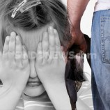 Cabuli Anak Didik, Seorang Guru Les Di Bekuk Polsek Matraman