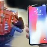 Akibat Bajing Loncat Beraksi Ratusan Iphone Terbaru Raib Tak Terjual