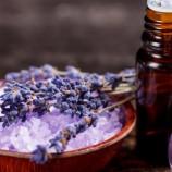 5 Cara Alami Untuk Mengobati Gusi Yang Sakit