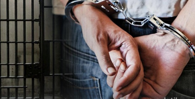 Unit Reskrim Polsek Panongan Menangkap Seorang Muncikari
