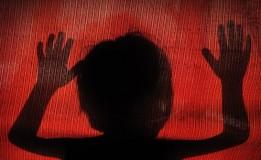 Bocah Kelas 1 SD Alami Banyak Luka Karena Di Aniaya Ibu Tirinya