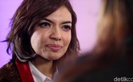 Keseruan Mata Najwa Sudah Di Tunggu