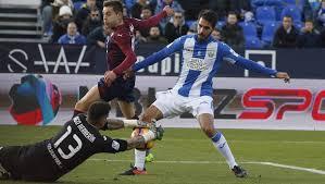 Prediksi Judi Eibar vs Malaga 23 Januari 2018
