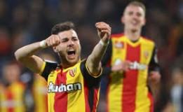 Prediksi Score Lens VS Boulogne 9 Januari 2018