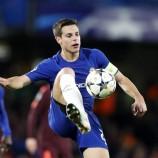 Trik Chelsea Di Ungkap Oleh Pemain Cara Singkirkan Barcelona