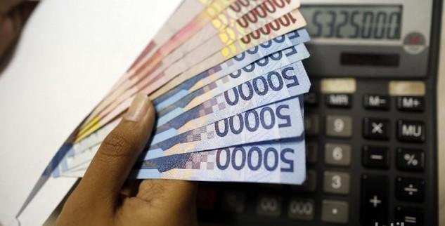 Mencari Kesempatan Dengan Modal Uang Sedikit