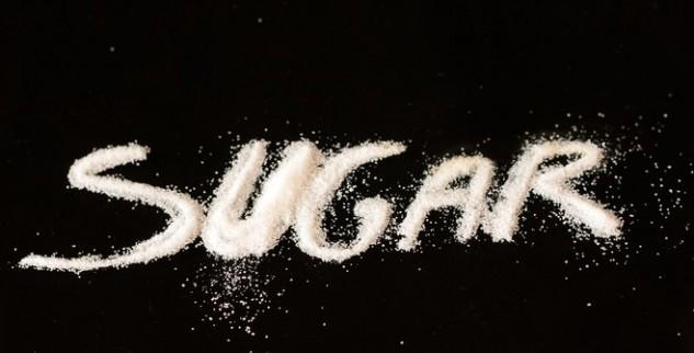 Andai Kurangi Mengkonsumsi Gula, Beberapa Penyakit Ini Dapat Pelan-Pelan Sembuh