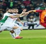 Prediksi Jitu Galatasaray vs Konyaspor 9 Februari 2018