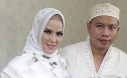 Saat Jelang Pernikahan Banyak Endorse Datang Di Vicky Dan Angel Lelga