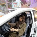 Kaum Hawa Ada Kumpulan Mobil Yang Di Idolakannya