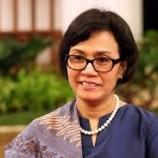 Menteri Keuangan Sri Mulyani Indrawati Menyebut Hoax Gaji Presiden