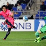 Prediksi Akurat Ulsan Hyundai vs Shanghai SIPG FC 13 Maret 2018