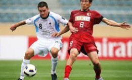Prediksi Akurat Kashima Antlers vs Sydney FC 13 Maret 2018