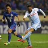 Prediksi Akurat Shanghai Shenhua vs Suwon Bluewings 13 Maret 2018