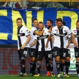 Prediksi Jitu Avellino vs Parma Calcio 1913 30 Maret 2018