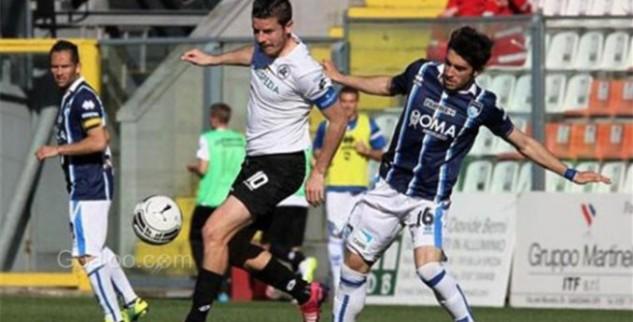 Prediksi Jitu Brescia vs Pescara 30 Maret 2018