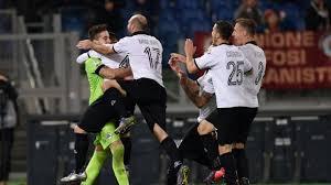 Prediksi Jitu Cittadella vs Spezia 30 Maret 2018
