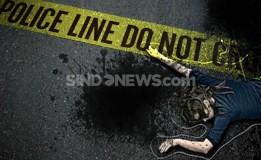 Melawan Saat Ditangkap, Seorang Gembong Begal Sadis Ditembak Mati
