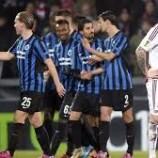 Prediksi Judi Club Brugge vs Sporting Charleroi 20 April 2018
