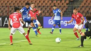 Prediksi Jitu Abahani Limited vs Bengaluru FC 16 Mei 2018