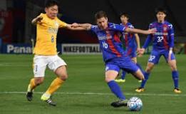 Prediksi Jitu FC Tokyo vs Vegalta Sendai 16 Mei 2018