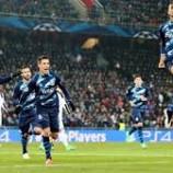 Prediksi Akurat FC Porto vs Feirense 7 Mei 2018