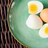 Ini Penjelasannya, Jika Konsumsi Telur Setiap Hari Dapat Turunkan Penyakit Jantung