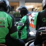 Pembunuhan Driver Grab Di Malaysia