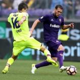 Prediksi Terpercaya AC Fiorentina vs Venezia FC 21 Juli 2018