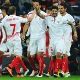 Prediksi Terpercaya Sevilla vs Benfica 21 Juli 2018