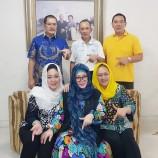 PKS Mengakui Tidak Risau Dengan Kembalinya Keluarga Cendana Ke Dunia Politik