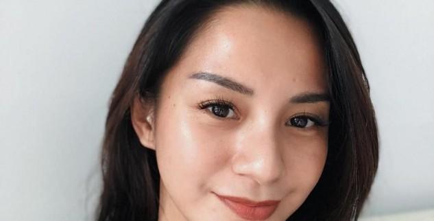 Artis FTV Kirana Larasati Pindah Ke Dunia Politik