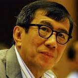 Bobroknya Pengawasan Di Lapas-Lapas Sanggup Menggerus Kepopuleran Jokowi