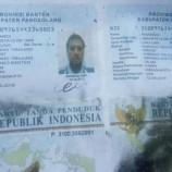 Polda Jawa Timur Sudah Menebar Tanda-Tanda Terduga Yang Memiliki Bom Itu